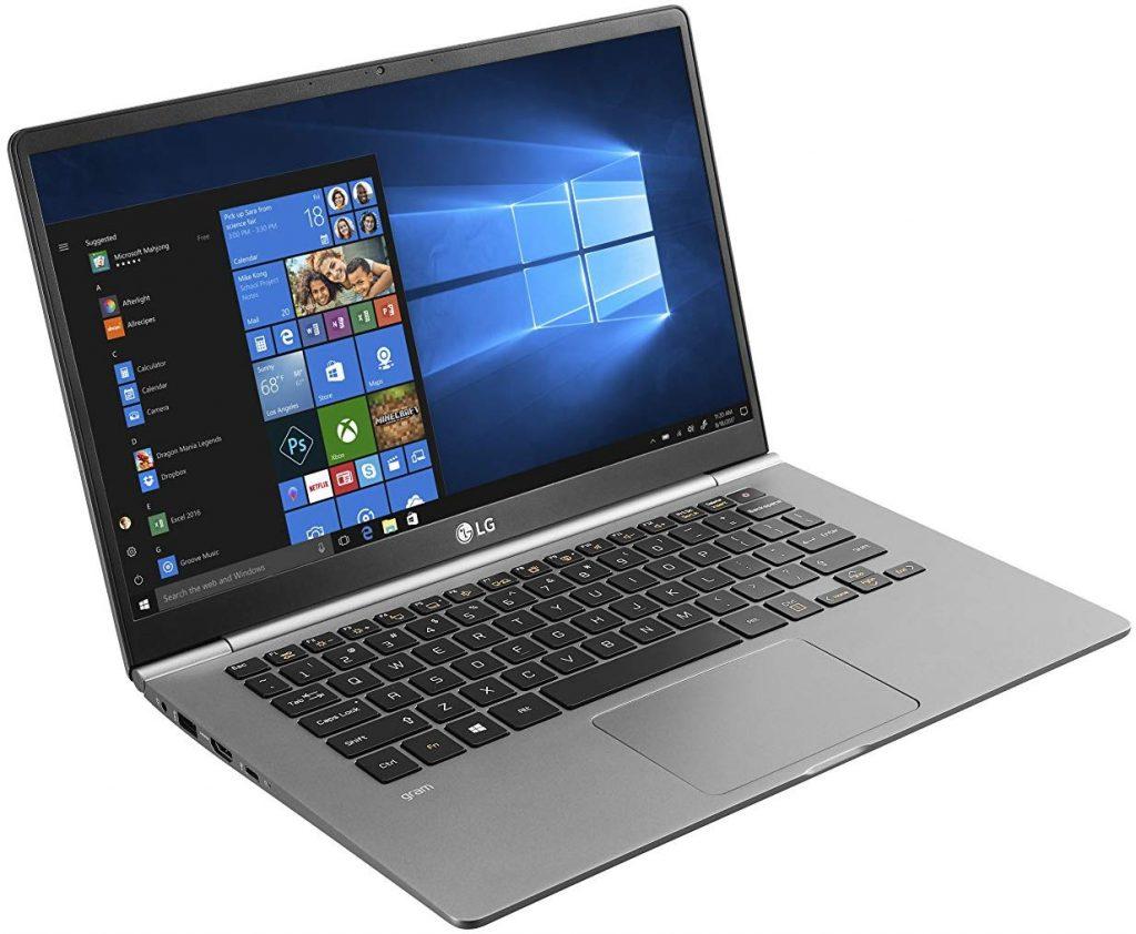 caratteristiche diverse tra Laptop e Chromebook