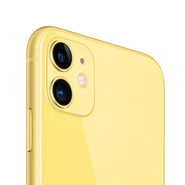 iphone 11 iphone xr  meglio l'iPhone 11 o l'iPhone XR