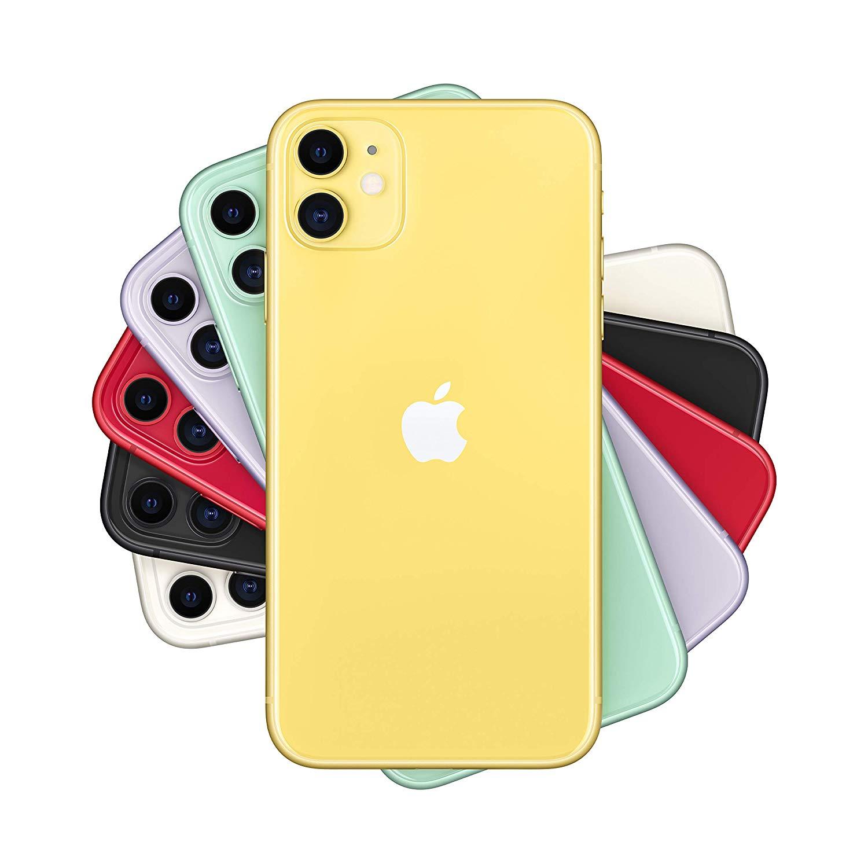 suggerimenti nuovo iphone ipad
