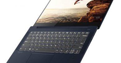 Lenovo IdeaPad il Chromebook 2 in 1 economico