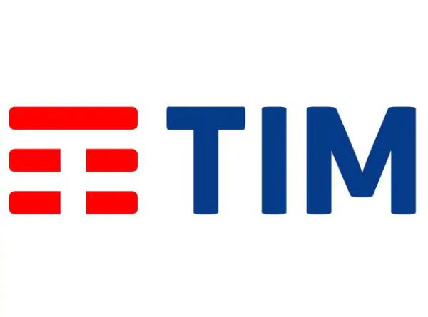 Offerta mobile di TIM Maggio 2020