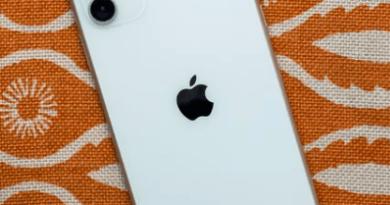 iPhone bloccato: come forzare il riavvio